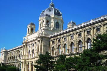 Maria Theresa Square