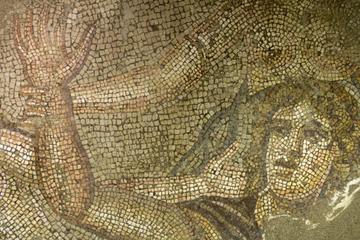 Fethiye Museum