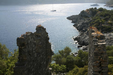 Gulf of Fethiye
