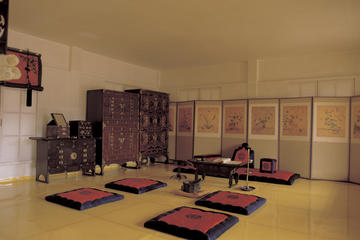Korean Furniture Museum