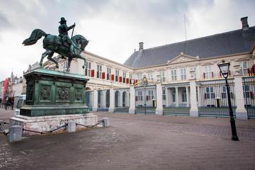Noordeinde Palace