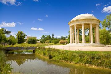 Marie-Antoinette Estate, Versailles, France