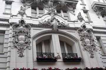 Hotel Monteleone