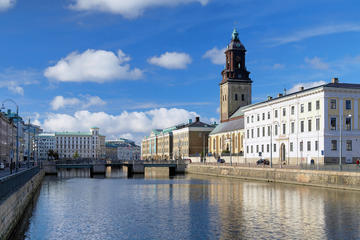 3 Days in Gothenburg: Suggested Itineraries
