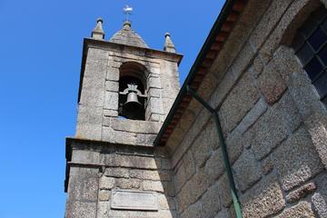 Braga, Northern Portugal