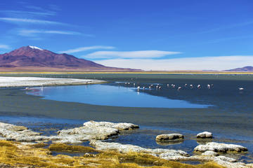 3 Days in San Pedro de Atacama: Suggested Itineraries