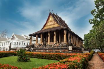 Haw Phra Kaew