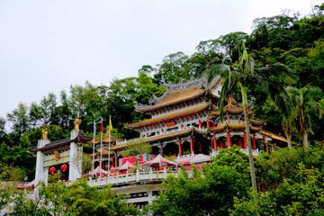 Chih Nan Temple