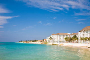 Top Day Trips from Playa del Carmen