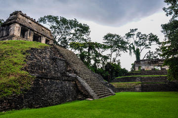 3 Days in Chiapas: Suggested Itineraries