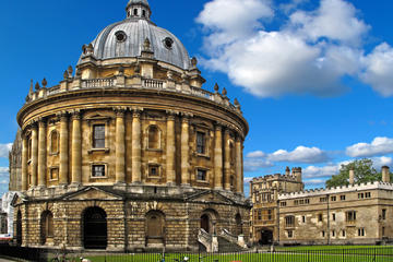 Bodleian Library