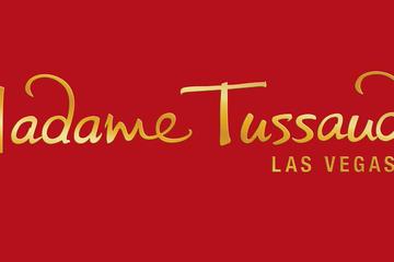 Museu de Cera Madame Tussauds - Atrações de Las Vegas