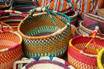 Ways to Experience Ghana Culture in Kumasi