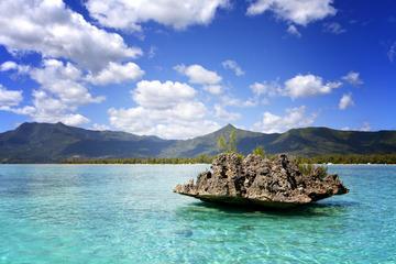 Natural Wonders in Mauritius