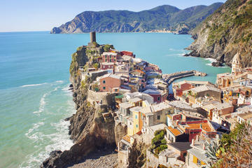 Where to Go in Northern Italy