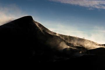 Vulcão Fimmvörðuháls