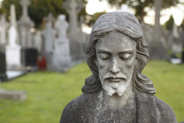 Glasnevin Cemitério e Museu