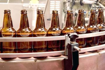 XXXX Brewery, Brisbane
