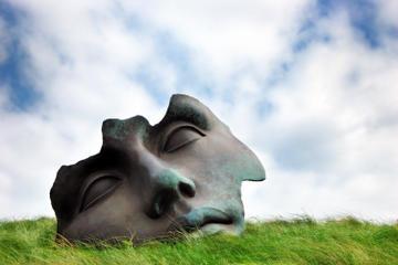 Sculptures by the Sea (Museum Beelden aan Zee)