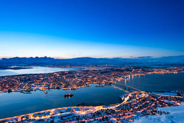 3 Days in Tromso: Suggested Itineraries