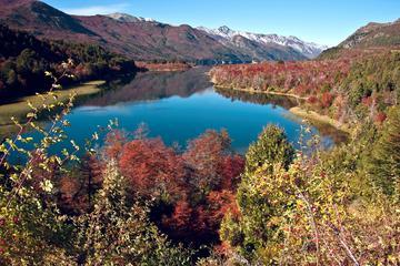Lake Gutierrez