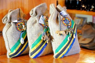 Coffee in Tanzania