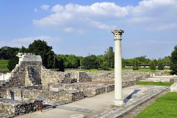 Museu Aquincum