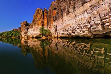 Fitzroy River
