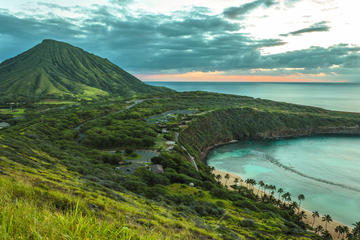 Oahu for First-Time Visitors