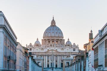 Best of Vatican City