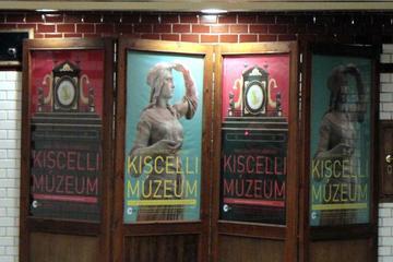Museu Kiscelli