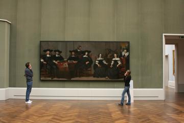 Gemaeldegalerie (Gemälde Gallery)