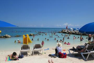 The Best Snorkel Park Beach Tours Trips Tickets Bermuda Viator - Trips to bermuda
