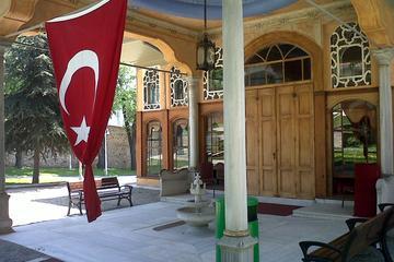 Aynalikavak Palace