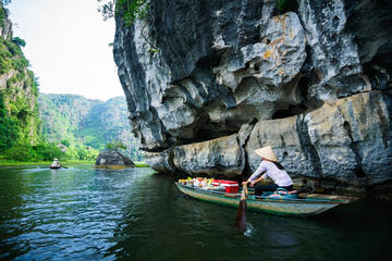 The Top 10 Things To Do in Northern Vietnam 2019