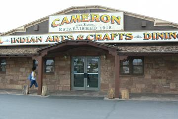 Cameron Trading Post, Grand Canyon National Park Tours, Travel & Activities
