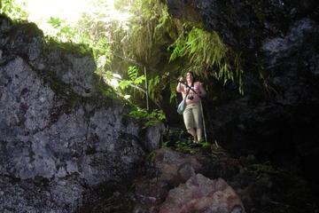 Kaeleku Caverns
