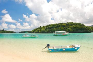 Ishigaki Island