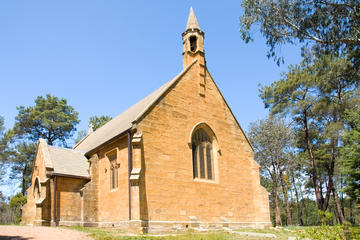 Berrima, New South Wales