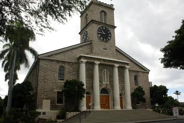 Igreja de Kawaiahao