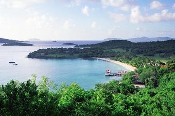 St John's, Antigua & Barbuda