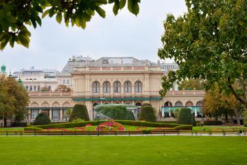 Kursalon Vienna