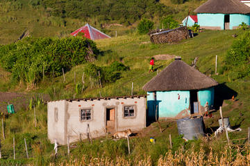 Ways to Experience Xhosa Culture in South Africa