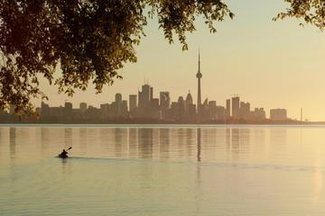 Lake Ontario, Ontario