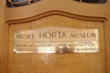 Horta Museum