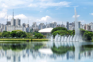24df772d9 The Top 10 Things To Do   Attractions in São Paulo 2019