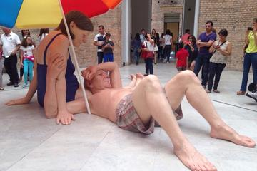Art Gallery of the State of Sao Paulo (Pinacoteca do Estado)