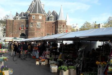 Nieuwmarkt