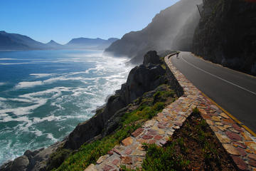 The 10 best chapman s peak drive tours tickets 2018 - Drive from port elizabeth to cape town ...