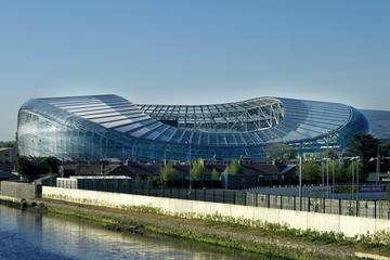 Estádio Aviva